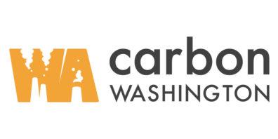 carbon-wa