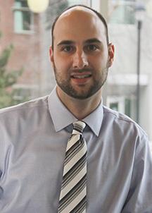 Business and Finance - Brett Oglesbee