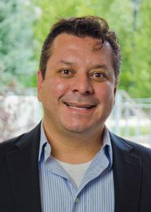 Martin Schiavenato