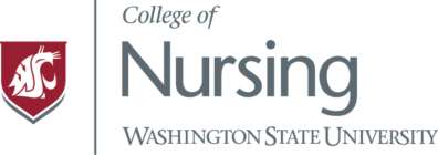 WSU-Nursing-Logo_Unit1-CMYK CS4