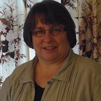 Barb Heimbigner