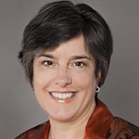 Tracy-Klein