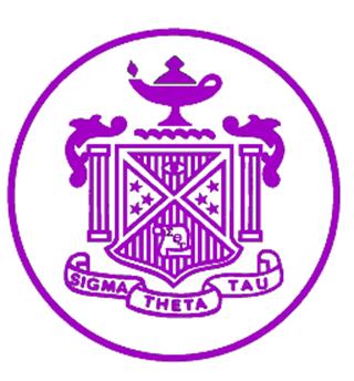 Sigma Theta Tau – Delta Chi-at-Large Chapter