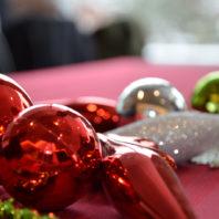 Holiday-Ornaments