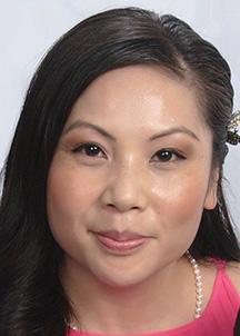 Connie Kim Yen Nguyen-Truong