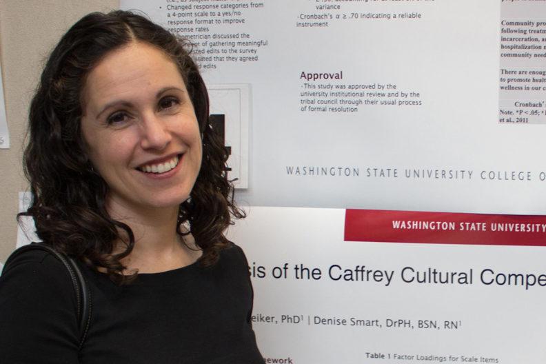 Celestina-Barbosa-Leiker-PhD-Program-Director