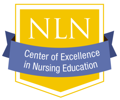 Why Choose the WSU College of Nursing? | College of Nursing