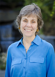 Janet Katz