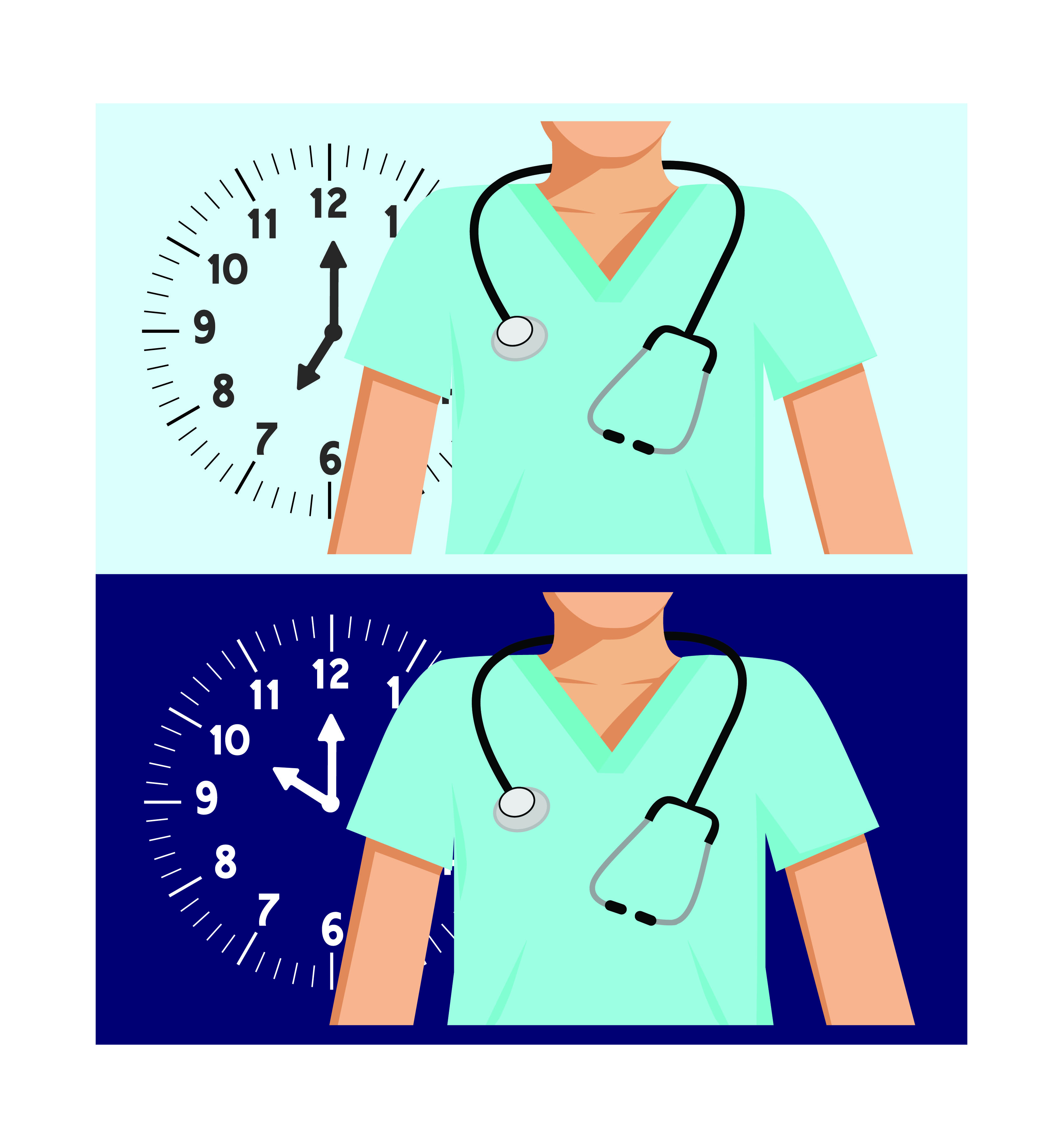 Wsu environmental health safety environmental health -  A Nurse S Performance More Than Working A 12 Hour Day Shift Does According To A Recent Study By Marian Wilson Ph D An Assistant Professor At The Wsu