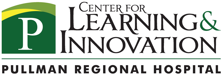 Center Learning & Innovation-logo
