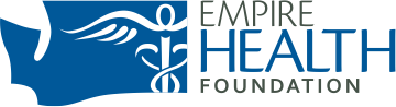 Empire Health Foundation Logo
