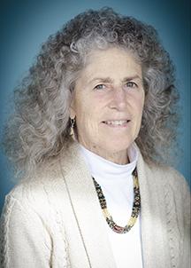 Louise Kaplan