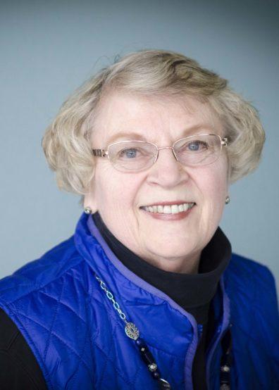 Renee Hoeks