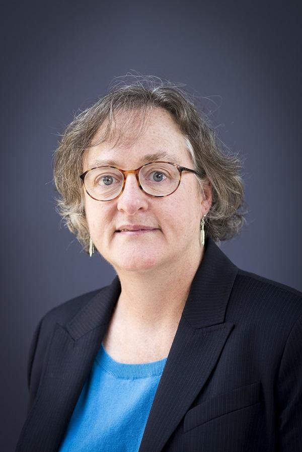 Dr. Lisa Day