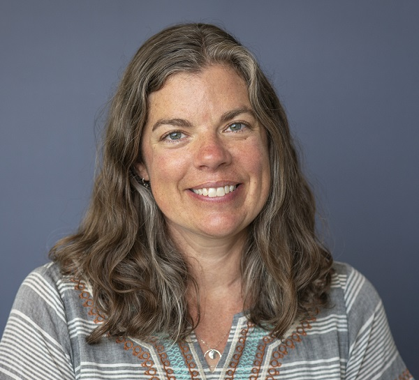 Dr. Julie Postma