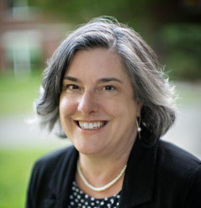 Tracy Klein