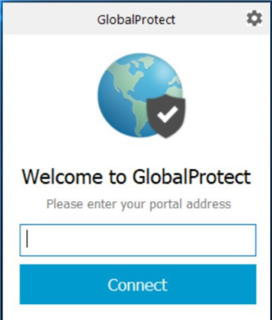 Global Protect Portal Sign In