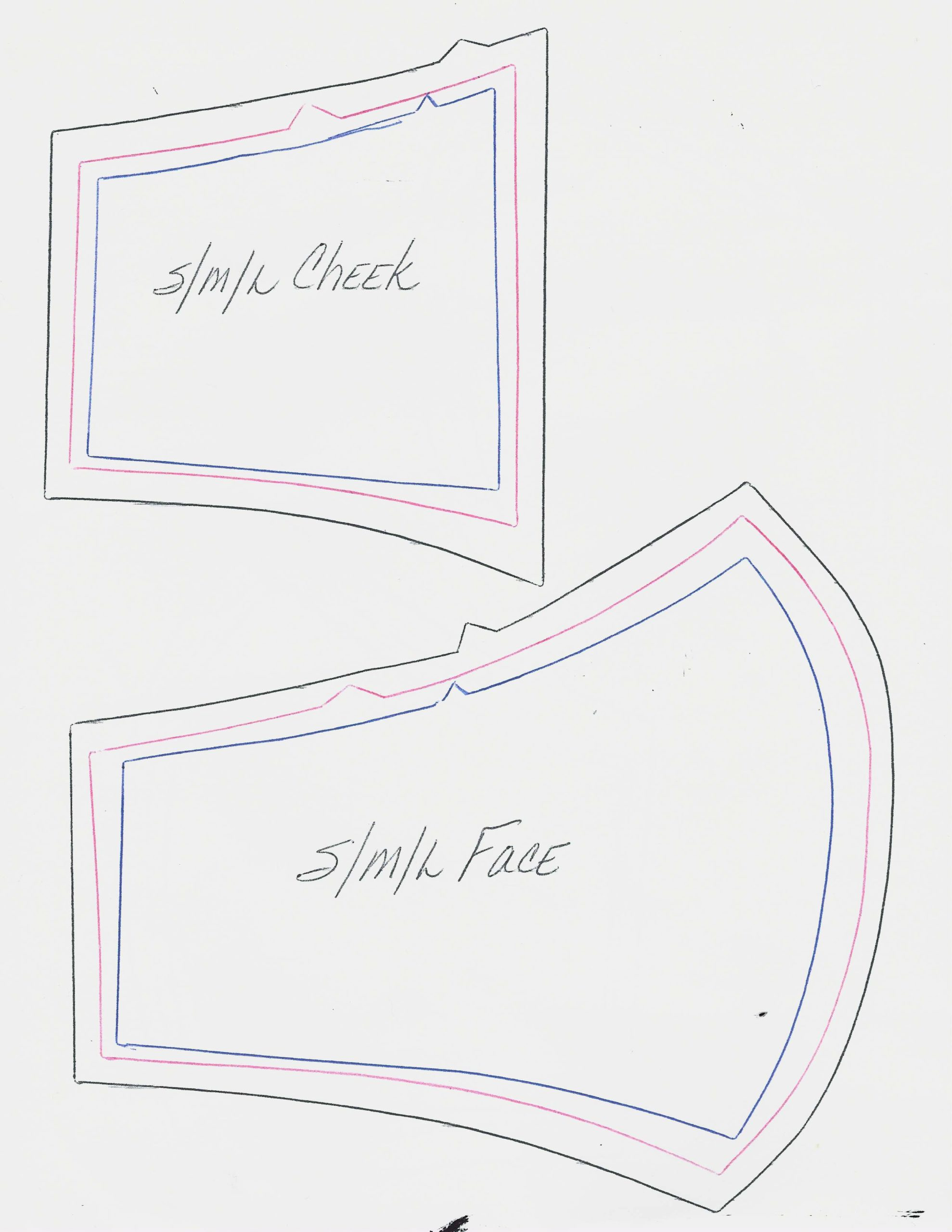 14-Mask-Instructions-and-Pattern