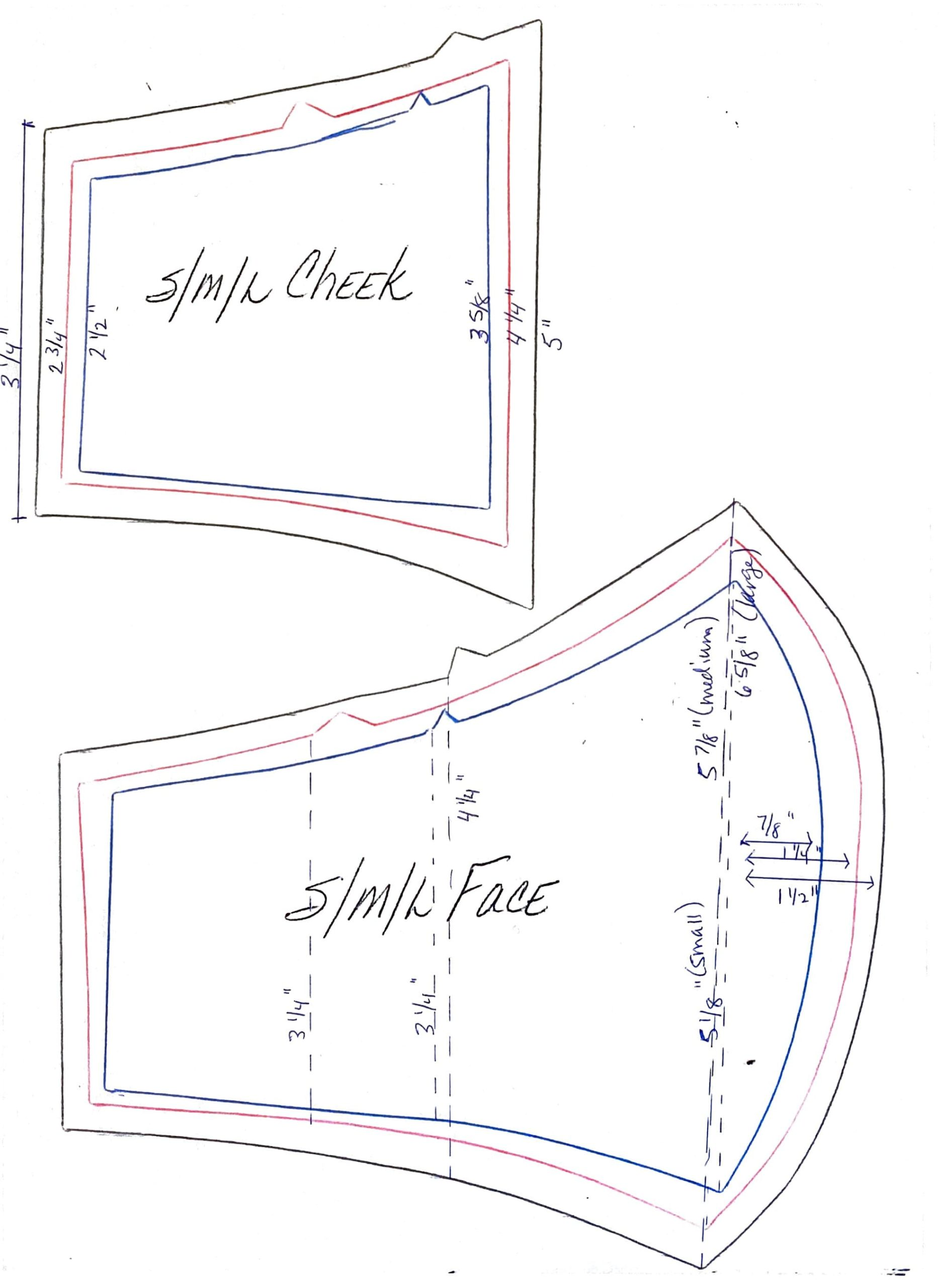 16-Mask-Instructions-and-Pattern