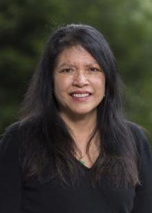 Dr. Munar Myrna