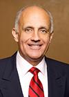 photo of richard carmona