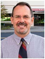 photo of don spedden