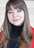 Irina Teslenko
