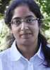 Jinita Bhupendra Modasia