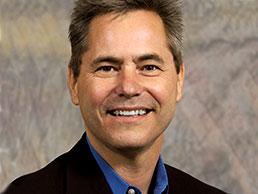 Steve Setter