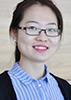 Xutong (Catherine) Shi