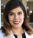 Yadira Perez-Páramo