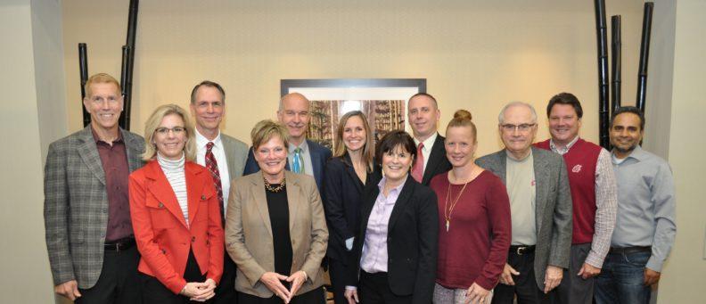 Dean's Advisory Council
