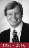 Jon Bernhoft