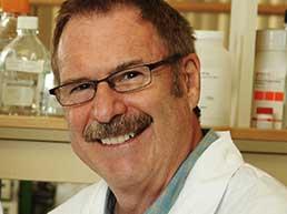 Gary Meadows