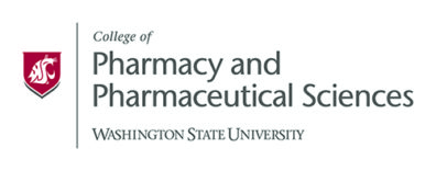 WSU College of Pharmacy and Pharmaceutical Sciences