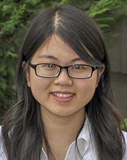Yennie Nguyen