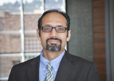 Salah-uddin Ahmed