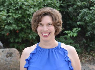 Megan Undeberg