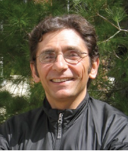 Philip Paul Garner