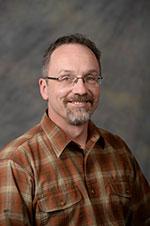 Doug Lonowski Picture