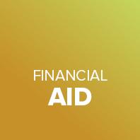 Financial-Aid-198x198