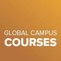 Global Campus Courses