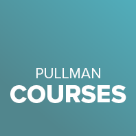 Pullman Courses