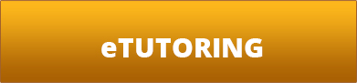 eTutoring on gold background