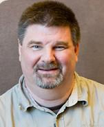 Jim Martin