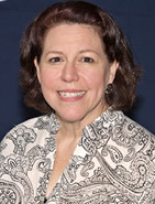 Ana Maria Vivaldi