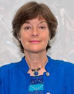 Birgitta Ingemanson