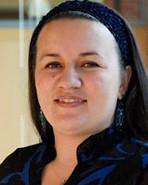 Sonia Lopez-Lopez