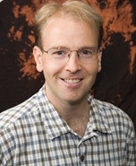 Joshua Bonzo