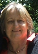 Marie-Pierre Wolfe